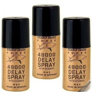 The Truth About Delay Sprays – Do They Really Work?